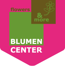 Blumencenter Innichen & Welsberg